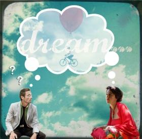le rêve que vous portez au fond de vous