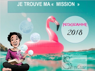 Je trouve ma mission-prog2